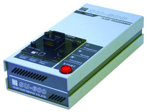 SU-600 Universal Programmer